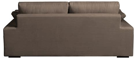 dos de canapé canape mal de dos 28 images fauteuil de relaxation