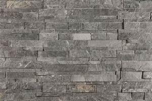 Builddirect, U00ae, Roterra, Stone, Siding