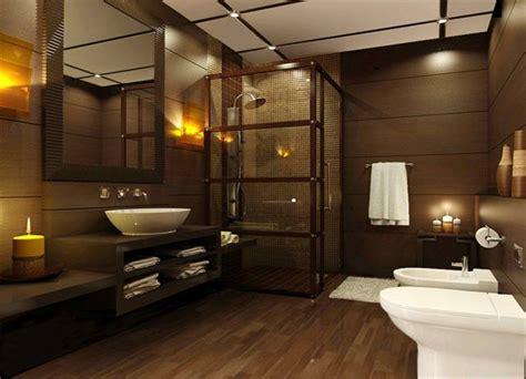 3d bathroom designer 15 stunning modern bathroom designs home design lover