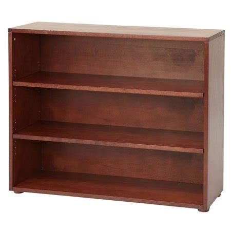 3 shelf bookcase walmart 3 shelf low wooden bookcase walmart