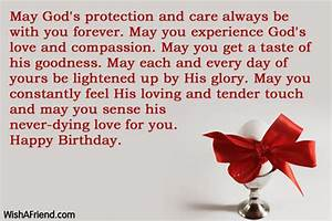 May God's p... Religious Sister Birthday Quotes
