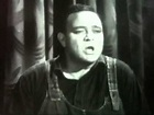 Lonesome road from Andy Griffith raif hollister - YouTube