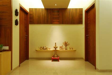 prayer room design ideas  home