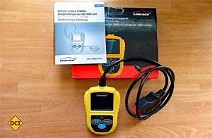 Obd 2 Diagnosegerät Test : zubeh r ausprobiert alle motordaten im blick mit einem ~ Kayakingforconservation.com Haus und Dekorationen
