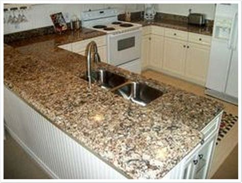 Canterbury Countertops - canterbury cambria quartz bath granite denver