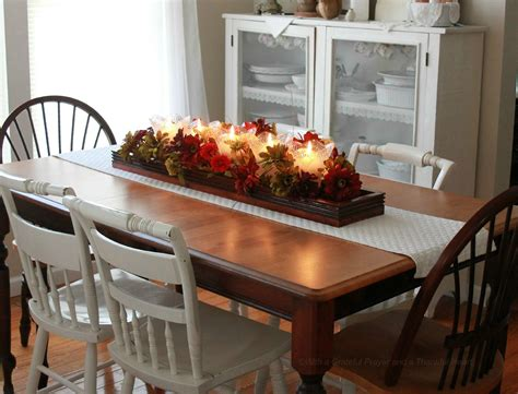 Fallwinter  Table Centrepieces  Pinterest  Fall Winter