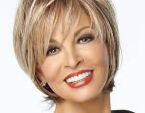 coupe cheveux court femme 40 ans coupe de cheveux court femme 50 ans