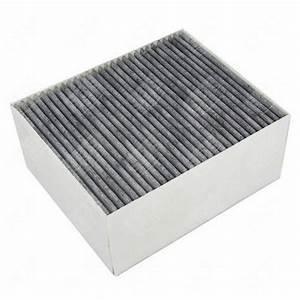 Filtre A Charbon Actif Pour Hotte : filtre charbon actif x1 pour module cleanair hotte bosch ~ Dailycaller-alerts.com Idées de Décoration