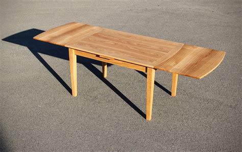 Der Couchtisch Aus Holzmodern Tables Folding Furniture Design Ideas 1 by Couchtisch Zum Esstisch Vom Couchtisch Zum Esstisch 3