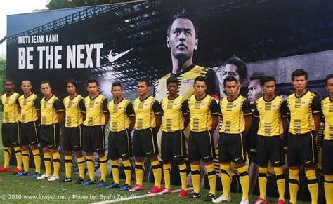 He is a malaysian football player who was born in 1968 in sabah, malaysia. LIFE: MALAYSIA NATIONAL FOOTBALL TEAM (Harimau Muda)