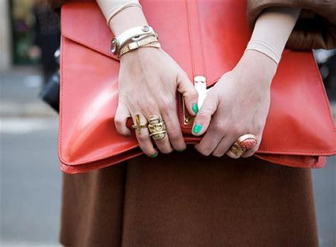 nail art inspiration style state