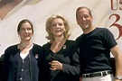 Humphrey Bogart And Lauren Bacall's Son Talks About Growing Up