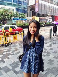 find girlfriend in singapore