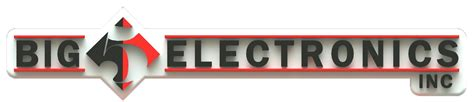 Bid Electronics Wholesale Car Audio Distributor Big 5 Electronics Car