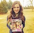 Sadie Robertson: Dating Blake Coward! Saving Herself For ...