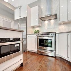 Choice Cabinet Reviews - choice granite cabinets 243 photos 70 reviews