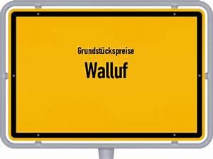 Grundstückswert Berechnen : grundst ckspreise walluf 2018 kostenlos ~ Themetempest.com Abrechnung