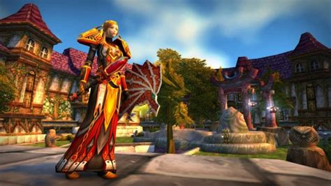 blizzard posts wow classic beta test  issues