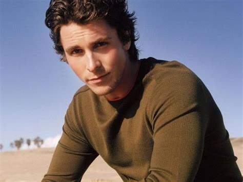 You Shocked Know About Christian Bale Extreme Body