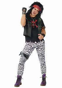 1000+ images about Rock of Ages Theme Party on Pinterest