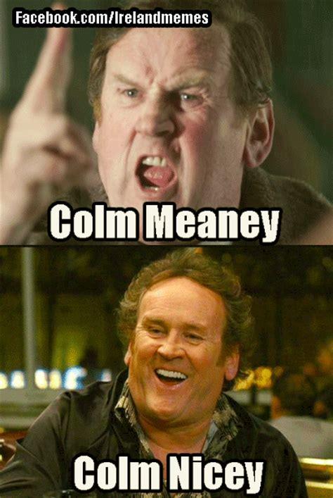Ireland Memes - irish farmer memes