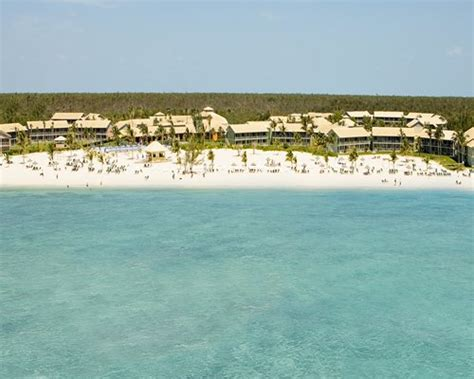 viva vacation club  viva wyndham fortuna beach