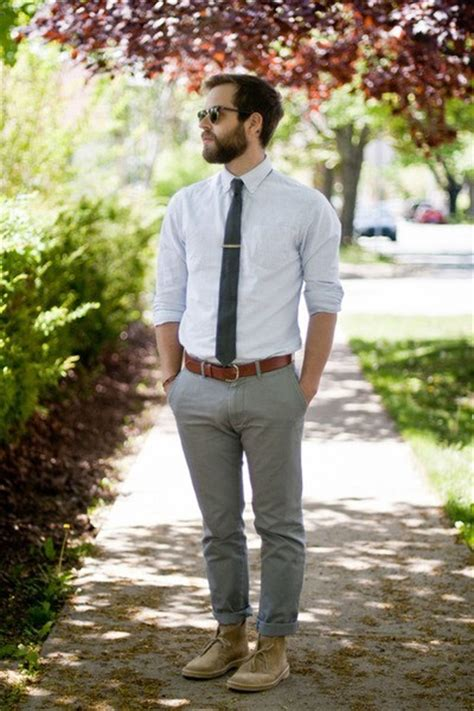 How to Dress Preppy men? -15 Best Preppy Outfits for Guys