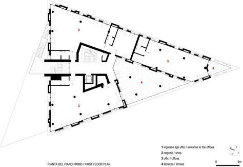 triangular lot house plans office building plans mansion floor plan beach house plans
