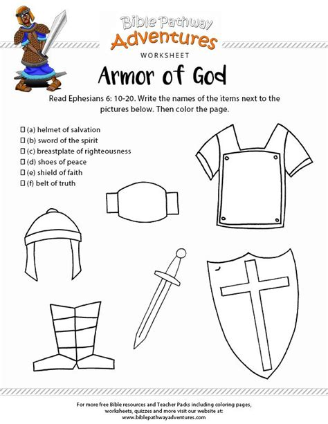 384 best free bible printables for