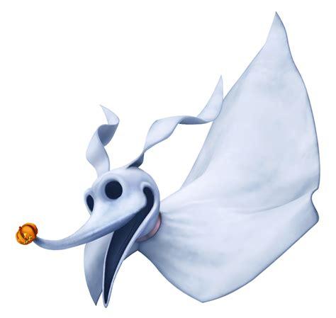 17 halloween town sora kingdom hearts invades funko