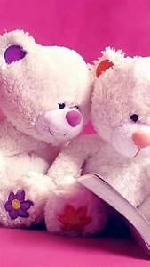 Cute Teddy Bear | Desktop Backgrounds