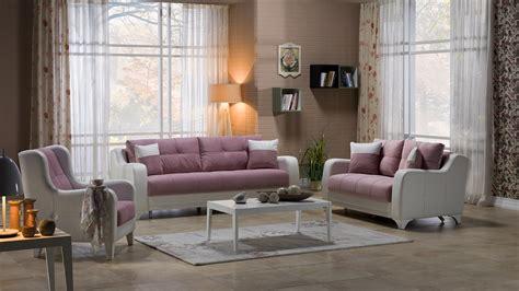 aden sitting group bellona furniture