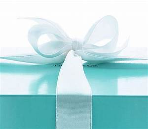 Tiffany & Co. Wallpapers HD | Full HD Pictures