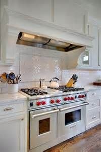 herringbone kitchen backsplash subway tile backsplash design ideas