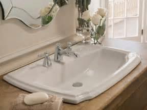 bathroom sink ideas bathroom sink styles hgtv