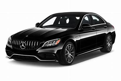 Mercedes Benz Class Prices Cars Amg Report