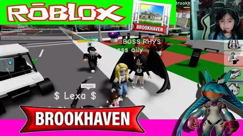 We'll keep you refreshed with extra. Roblox Id Codes Brookhaven 2021 : Brookhaven Roblox Id Rap Music   StrucidCodes.org - Bernard ...