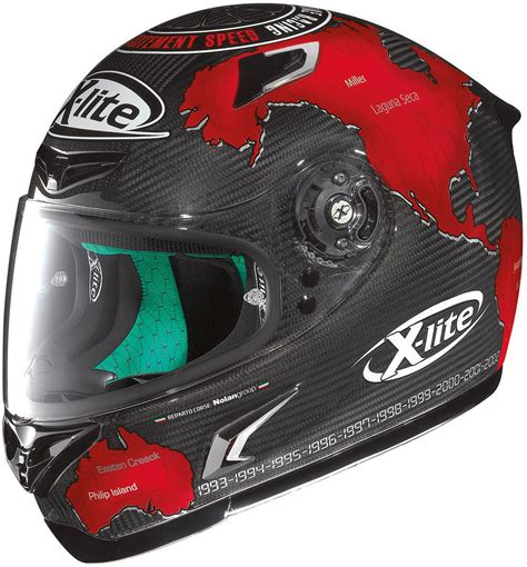 x lite 802rr ultra carbon click to zoom
