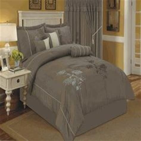 1000 about bedding comforters sets comforter sets comforter and