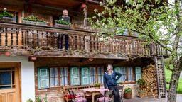 Ameisenplage Im Garten Bekämpfen : bilder melli morgenstern sturm der liebe ard das erste ~ Articles-book.com Haus und Dekorationen