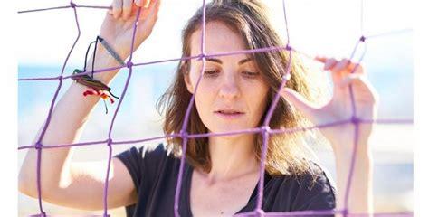6 pazīmes, ka sieviete kļūst trūcīga, kuras pamana visi ...