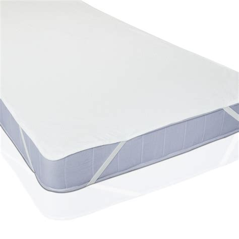 Protege Matelas 70x160 by Alese 70x160
