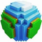 Worldcraft Pc App Windows Wars Block Android