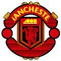 Se Manchester United - Southampton live stream online fodbold
