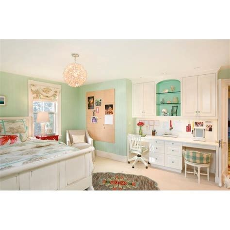 cute teen bedroom la casa pinterest