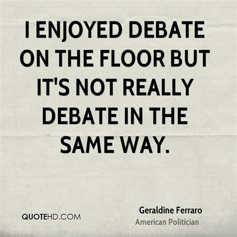 floor l quote floor quotes quotesgram