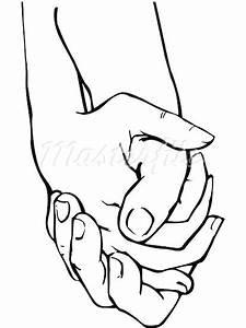Two Hands Holding Clipart   www.pixshark.com - Images ...
