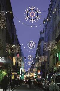 Eve Paris : 10 things to do on christmas eve in paris the good life france the good life france ~ Buech-reservation.com Haus und Dekorationen