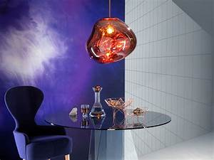Tom Dixon Lamp : buy the tom dixon melt pendant light at ~ Markanthonyermac.com Haus und Dekorationen