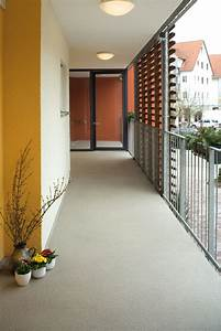 Floor, Coverings, For, Hallways